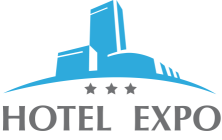 Hotel EXPO ***